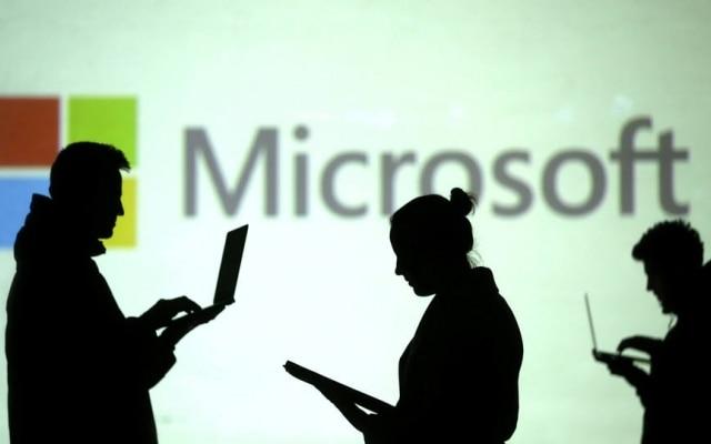 Microsoft Brasil sofre ação do Ministério Público Federal