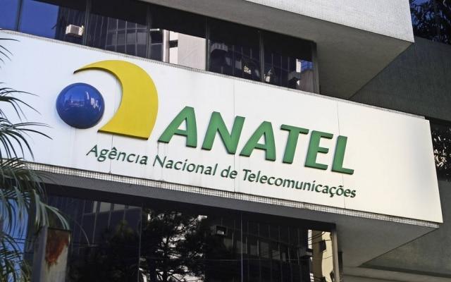 Novo presidente da Anatel ficará no cargo até novembro de 2021