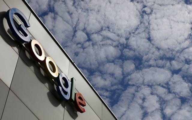 Os procuradores afirmam que o Google operou para dominar o mercado de publicidade digital em todas as pontas