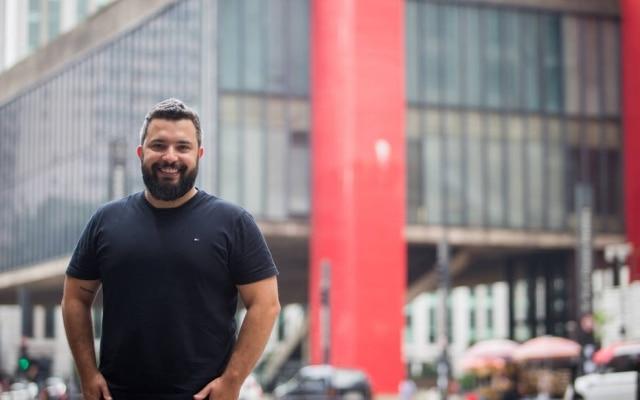Félix enxerga como natural o processo de 'fintechzação' de startups no País