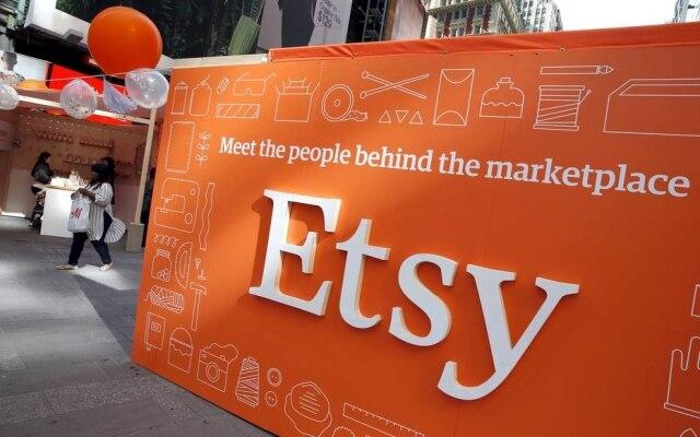 Aquisição ajudará a Etsy a construir uma base na América Latina