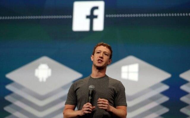Ao demorar para explicar Trending Topics, Zuckerberg mostrou que não está disposto a compartilhar políticas