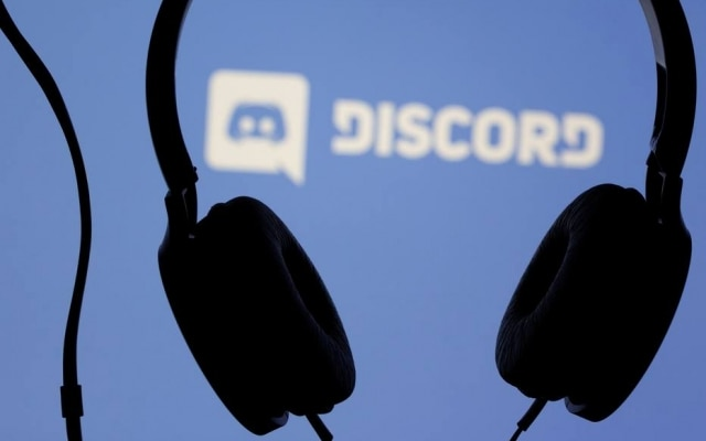 Com múltiplas ferramentas, Discord tem potencial para crescer como plataforma no mundo corporativo