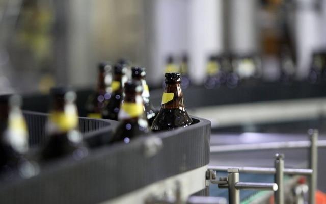 O setor de comida e bebida têm sido cobiçados pelos negócios digitais por fornecerem dados preciosos do consumo dos brasileiros