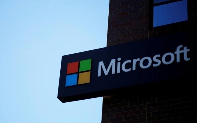 A Microsoft deve anunciar a aquisição nos próximos dias