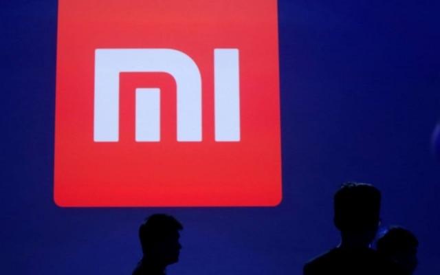 Com vendas concentradas na China, Xiaomi busca se tornar uma marca reconhecida em outros mercados