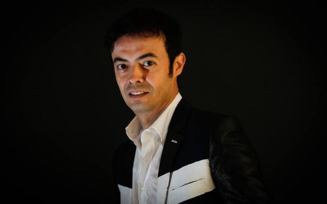 Orkut Buyukkokten criou o aplicativo Hello em 2016, dois anos depois do apagamento da rede socialOrkut