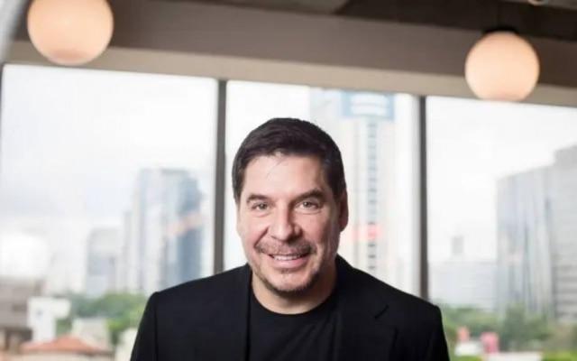 SoftBank, de Claure, tem injetado dinheiro nas startups brasileiras