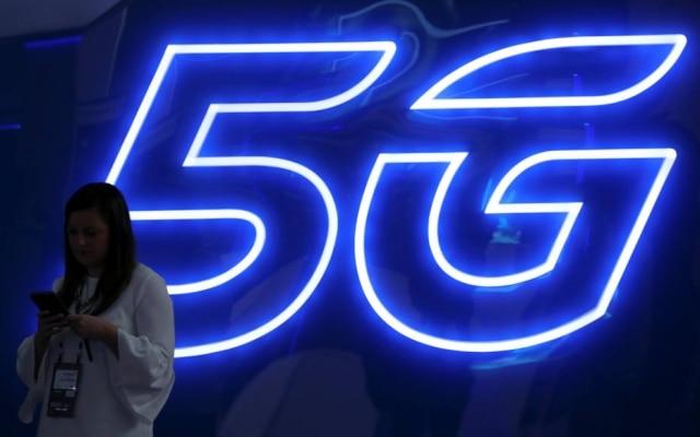 Por enquanto, rede terá velocidade superior à do 4G, mas não terá todas as vantagens da nova tecnologia