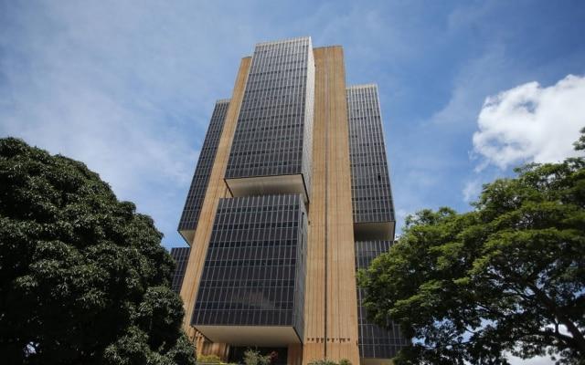 O Banco Central é quem coordena a implementação do open banking