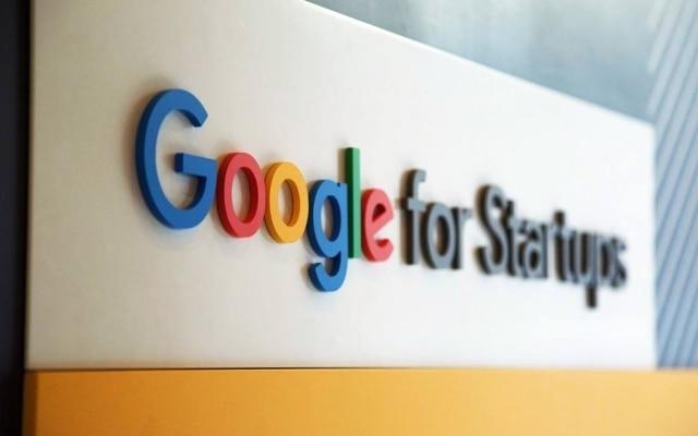 Google for Startups é o projeto de empreendedorismo focado em empresas de tecnologia de pequeno porte no País