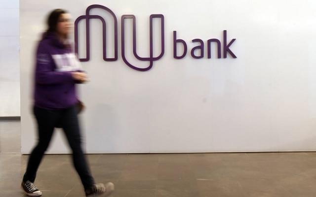 Nubank hoje tem 2,5 mil funcionários, espalhados entre Brasil, México, Argentina e Alemanha