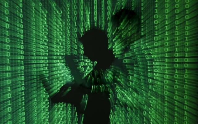 MPDFT investiga brecha que expõe dados do Cadastro Positivo
