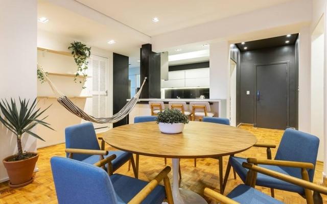 A Yuca parte de um modelo mais centralizado de aluguel residencial, colocando diversos serviços num único boleto