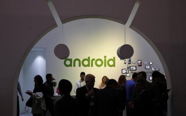 Pesquisadores encontraram mais de mil aplicativos maliciosos para Android