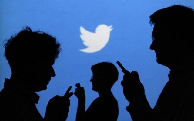 O Twitter não vai mais verificar contas de pessoas que desrespeitam as diretrizes de uso da rede social.