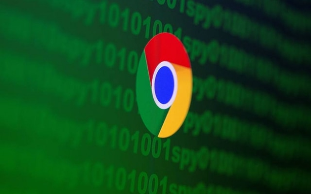 O Chrome é o navegador do Google e o mais utilizado no mundo