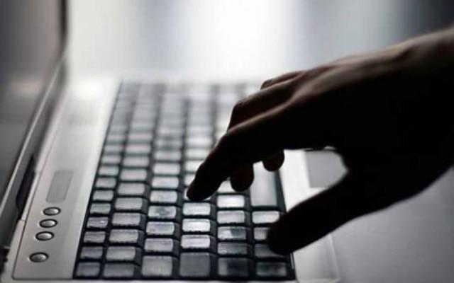 É comum querer aprender uma linguagem de computação e nem saber por onde começar. Por sorte, hoje na internet existem várias plataformas que oferecem cursos gratuitos para quem quer aprender do zero. Na galeria, separamos algumas opções. Confira!