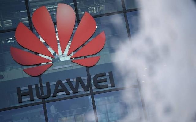 EUA tem feito campanha para evitar que seus aliados usem a Huawei na implantação das redes 5G