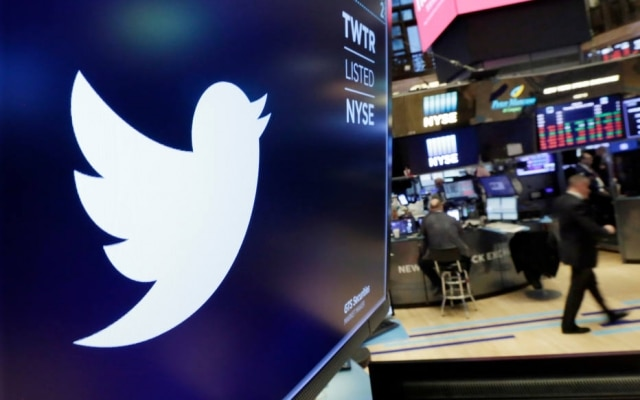 Twitter encontrou falha no Android que expôs mensagens de contas privadas