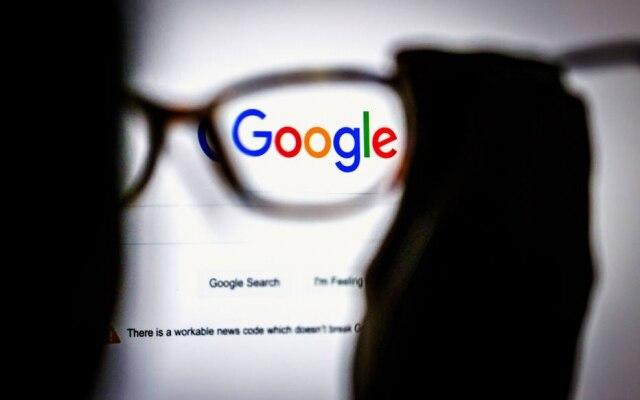 Google anunciou a novidade nesta terça-feira, 3