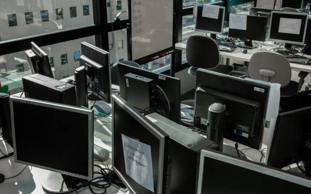 Soluções para departamento de Recursos Humanos podem poupar tempo e mão de obra