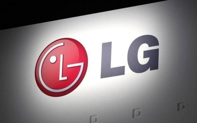 A sul-coreana LG terá sistema de pagamento móvel