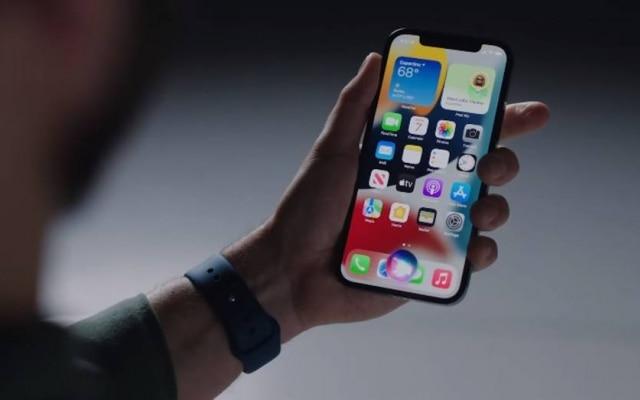 Podemos desativar a Siri, mas não conseguimos simplesmente substituí-la por um concorrente, como o Google Assistant