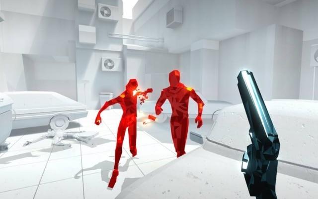 As balas disparadas pelo jogador só se movem caso o atirador também se movimente.