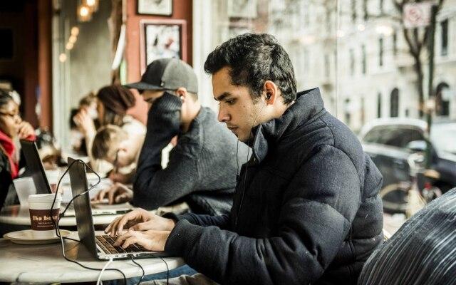 O Data Protection Officer é o responsável por elaborar estratégias sobre como coletar e proteger dados pessoais contra ciberataques