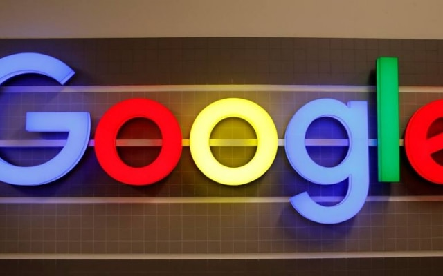 Google aposentou o leitor de feed RSS Reader em 2013