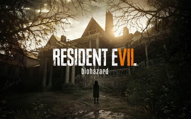 Game tem versões para PC, Xbox One e PS4 – nesse último, também pode ser jogado em realidade virtual