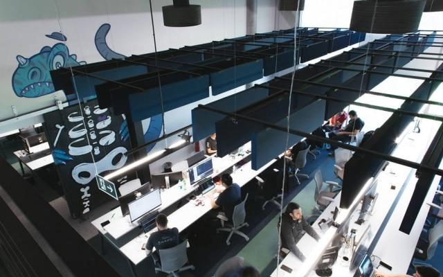 Expansão. Em seis meses, total de funcionários do Nubank passou de 389 para 538; empresa é case de sucesso entre startups brasileiras