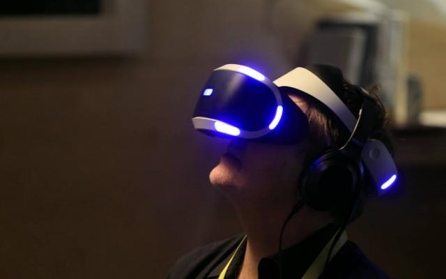 Empresas aindanão conseguiram emplacar venda de óculos virtuais