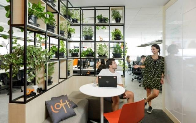 Loft quer aumentar portfólio da Uotel para 400 imóveis até o fim de 2020