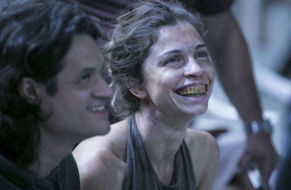 Inácio Moraes/ Gshow