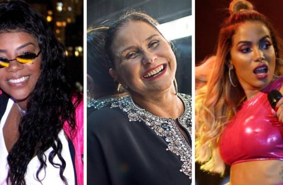 Denise Andrade / Estadão | Daniela Ramiro / Estadão | Alex Silva / Estadão
