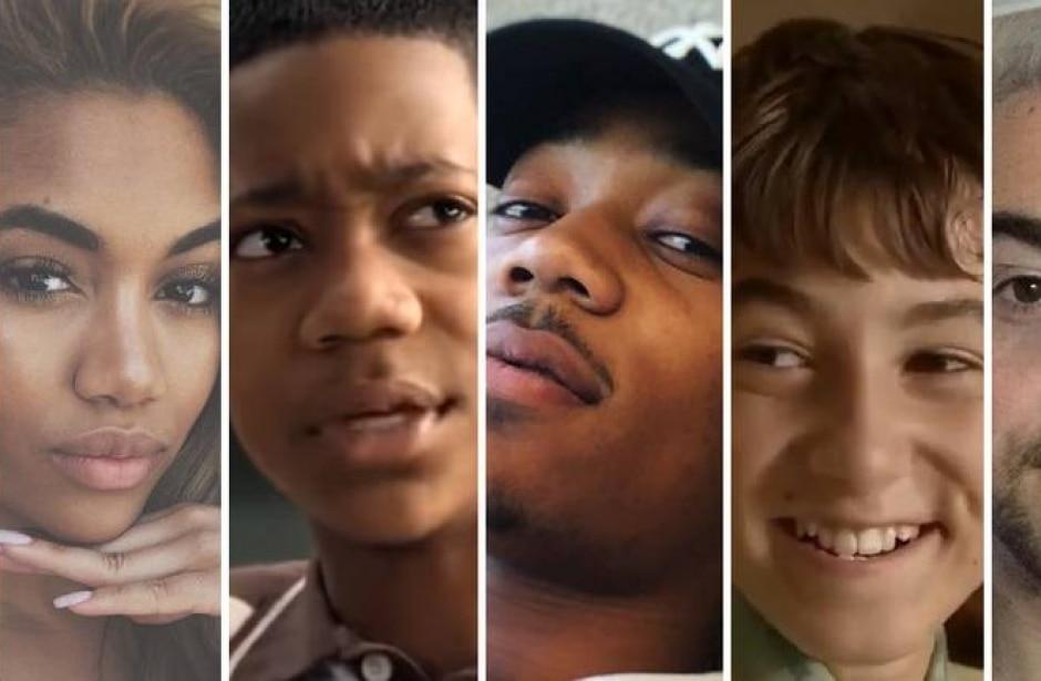 Jogos Mortais': Chris Rock está envolvido em próximo filme