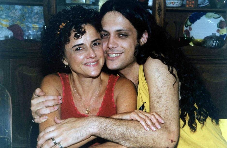 Cristina Isidoro / Globo / Divulgação