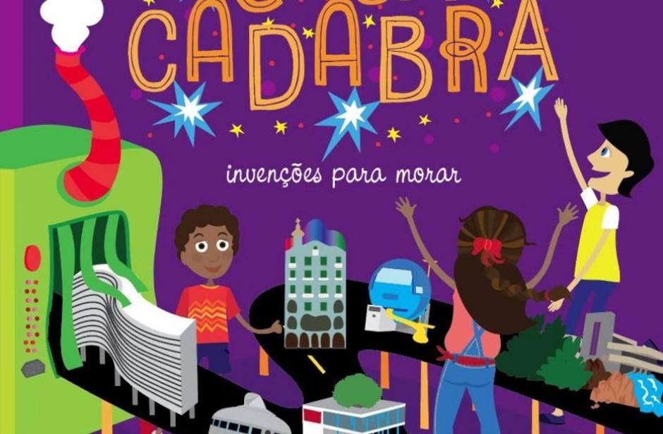 Carolina Hernandes/Divulgação