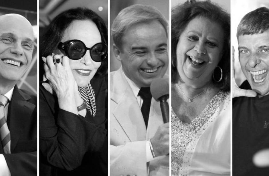 José Patrício / Mabel Feres / Epitácio Pessoa / Marcos Arcoverde / Estadão | Matheus Cabral / Globo / Divulgação