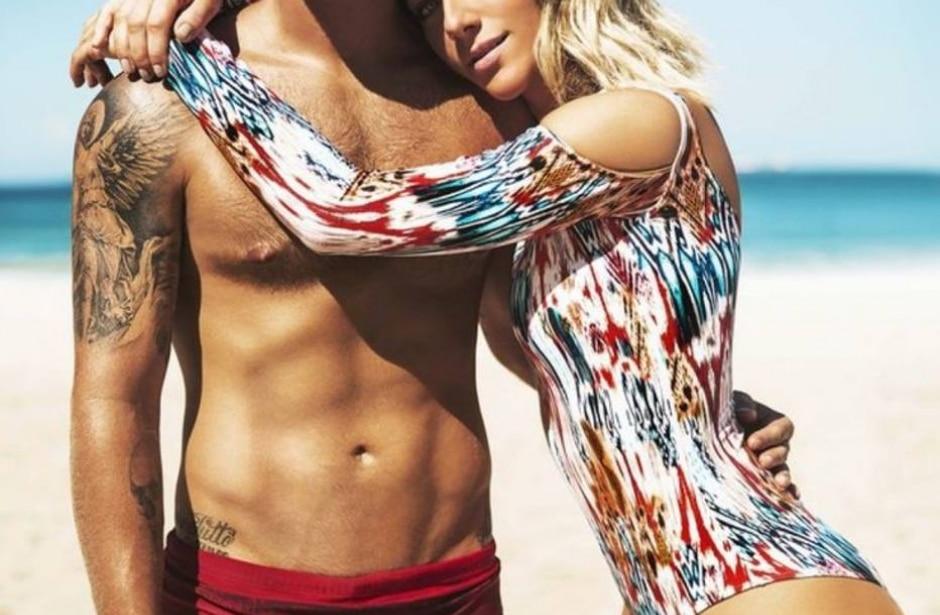 3bdfcd967f3556 Moda praia masculina: sunga ou bermuda? - Emais - Estadão