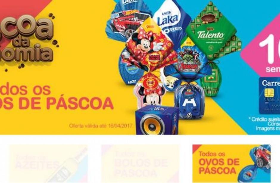 carrefoursolucoes.com.br/web/guest/ofertas