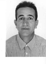 Geraldo Roque