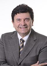 ulisses pincelli