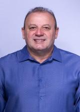 Agnaldo Silva AVANTE 70 | Candidato a prefeito | Cruzeiro da Fortaleza - MG | Eleições 2020 | Estadão