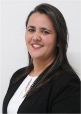 Flavia Araújo AVANTE 70100 | Candidata a vereadora | Serra do Salitre - MG | Eleições 2020 | Estadão
