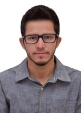 Edijunior Sousa PDT 12111 | Candidato a vereador | Matutina - MG | Eleições  2020 | Estadão