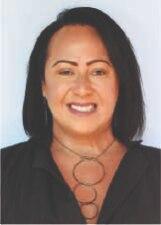 Titia Chiba PSB 40000 | Candidato a vereador | Pompéu - MG | Eleições 2020 | Estadão