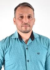 Azer Filho MDB 15987 | Candidato a vereador | Rio Brilhante - MS | Eleições  2020 | Estadão